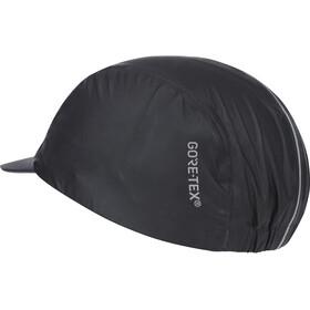 GORE WEAR C5 Gore-Tex Shakedry Huvudbonad svart